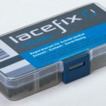 lacefix repair Produkt