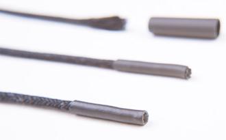 lacefix repair Schnürsenkel