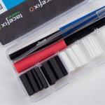 lacefix repair Produkt Schachtel