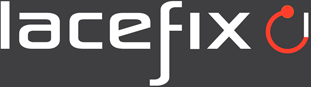 cropped-lacefix-logo.png